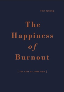 theHappinessofBurnout