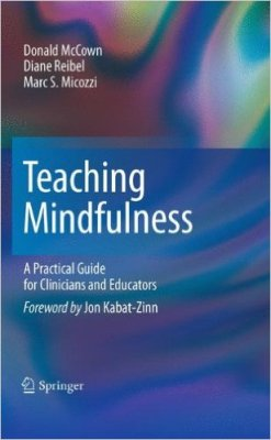 teaching-mindfulness
