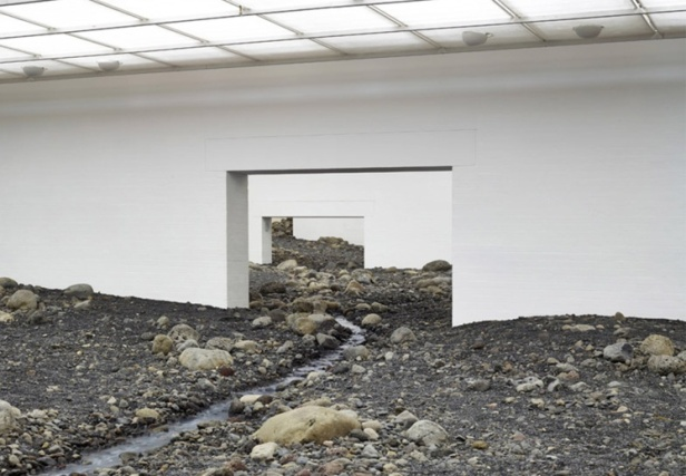 riverbed-by-olafur-eliasson