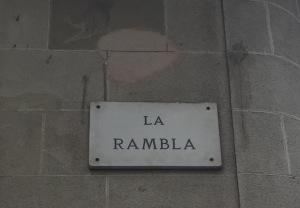LaRambla