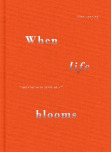 Whenlife blooms_cover
