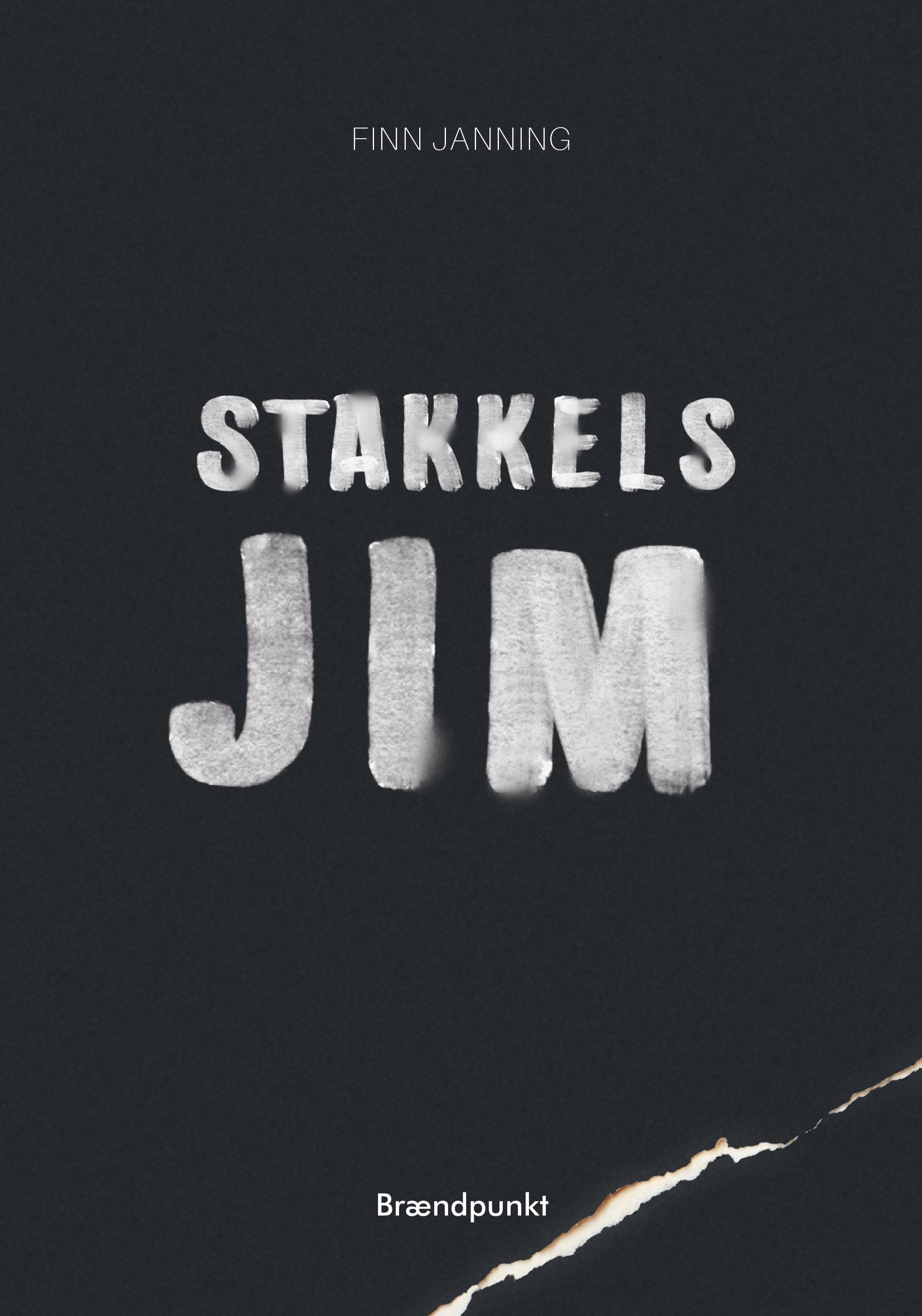 stakkelsjim_forside
